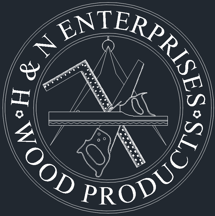 Harnetaux and Nilausen Enterprises